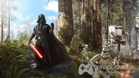 تا پایان امسال بازیهای بیشتری به بخش EA Access افزوده میشوند