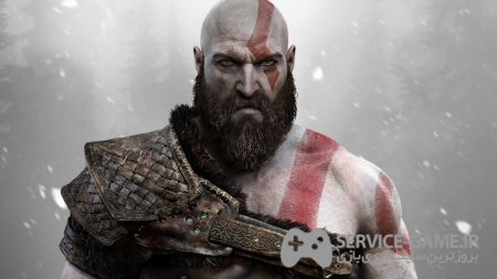 بازی God Of War نسخه دمو نخواهد داشت