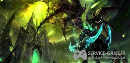 کارگردان World of Warcraft مشغول کار بر روی یک پروژهی مخفیست
