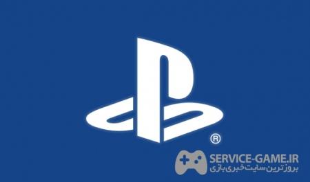 عناوین شرکت سونی برای نمایشگاه Paris Games Week مشخص شد