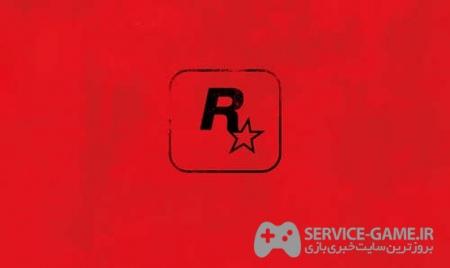 اولین سرنخ راکستار از Red Dead Redemption 2
