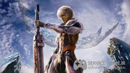 بازی Mobius Final Fantasy برای رایانههای شخصی نیز عرضه خواهد شد