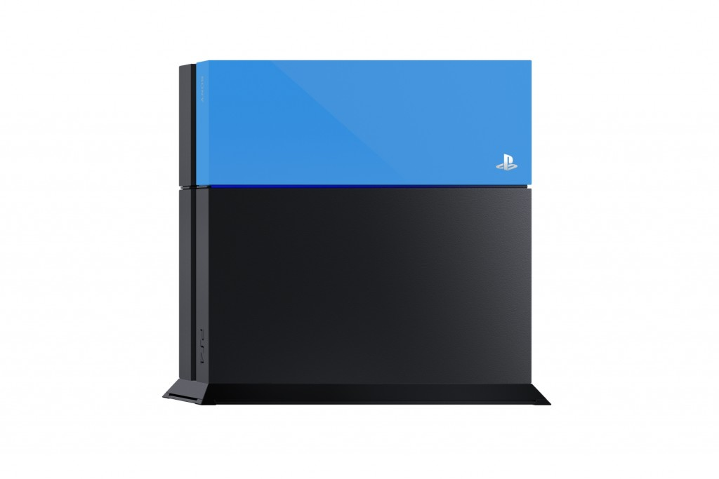 2954831-ps4faceplate_0006