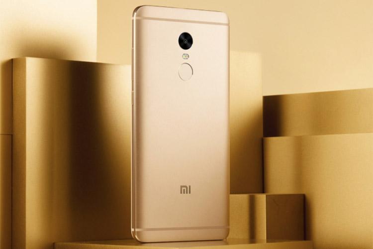 شیائومی , کمپانی شیاومی , شیائومی می میکس , شیائومی می 5 , ردمی نوت 4 , گوشی Redmi Note 4