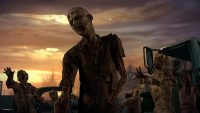 the-walking-dead-a-new-frontier-7